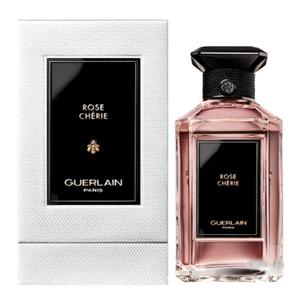 Guerlain Rose Cherie