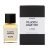 Falcon Leather