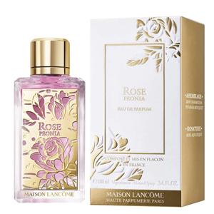 Lancome Rose Peonia