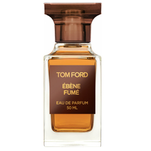 Tom Ford Ebene Fume
