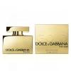 The One Gold Eau De Parfum Intense