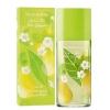 Green Tea Pear Blossom