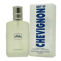 Best of Chevignon