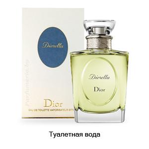 Diorella