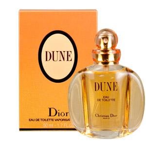 Купить женский парфюм 2c00b5bdc76c9