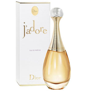 J`Adore