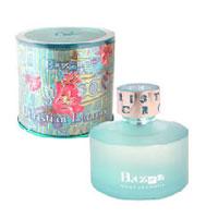 Bazar Summer Fragrance 2005