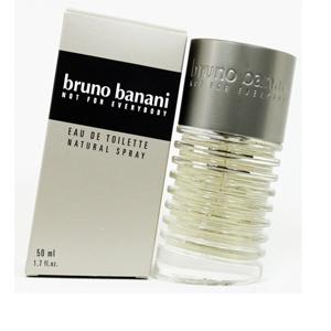 Bruno Banani men