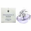 Insolence Eau Glacee icy fragrance