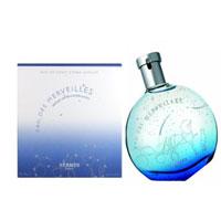Eau des Merveilles Constellation Limited Edition