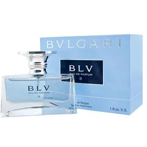 BLV Eau De Parfum 2