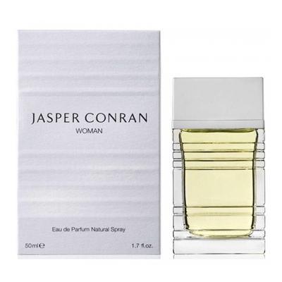 Jasper Conran Women