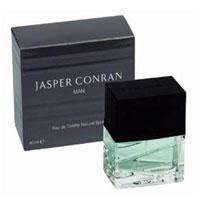 Jasper Conran Men