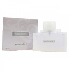 ccd3914b2 Купить женский парфюм, аромат, духи, туалетную воду Baldinini ...