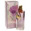 Yujin Bouquet Purple Limited Edition