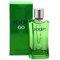 Joop! Go Men