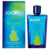 Joop! Jump Hot Summer