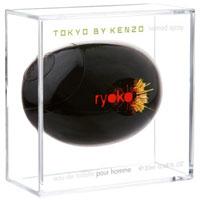 Tokyo by Ryoko