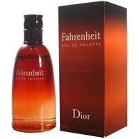 Fahrenheit Limited Edition