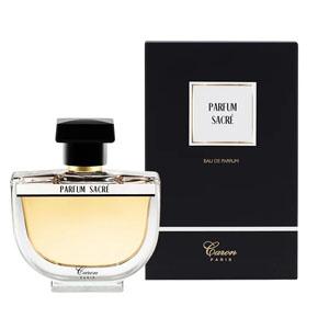 Parfum Sacre