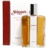 Yatagan For Men