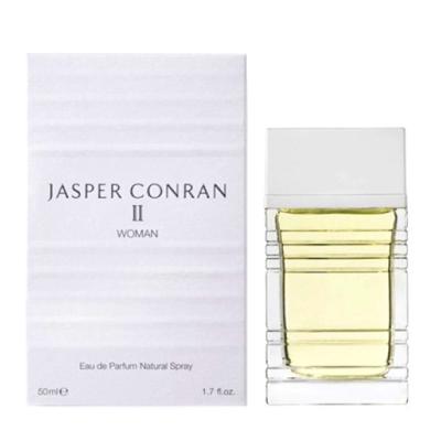 Jasper Conran II Woman