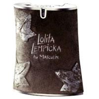 Lolita Lempicka Au Masculin Collector