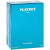 Playboy for him