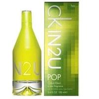 CK In 2u POP Her