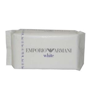 Emporio White