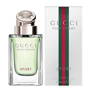 Gucci by Gucci Sport