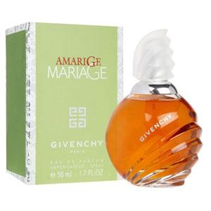 Amarige Mariage