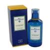 Blu Mediterraneo Cipresso di Toscana