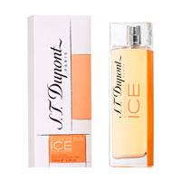 Essence Pure ICE Pour Femme