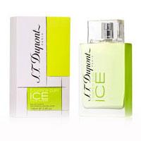 Essence Pure ICE