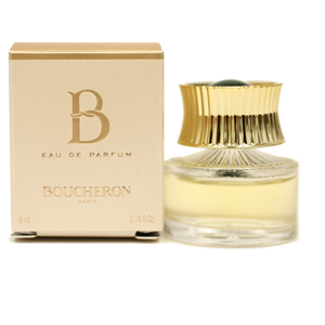 B by Boucheron