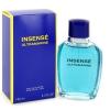 Insense Ultramarine
