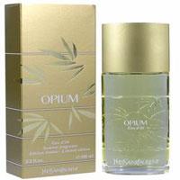 Opium Eau D`ete