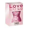 Love Love de Toi Glamstar