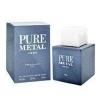 Pure Metal