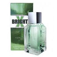 X-Bright