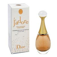 J`Adore Gold Supreme
