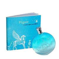 Eau des Merveilles Pegasus