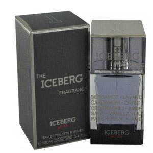 The Iceberg Fragrance for Men