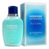 Insense Ultramarine Ice Cube