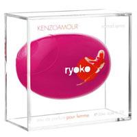 Amour Ryoko