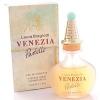 Venezia Pastello