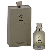 Rance 2