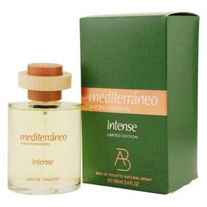 Mediterraneo Intence