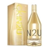CK In 2u Her Collectors bottle